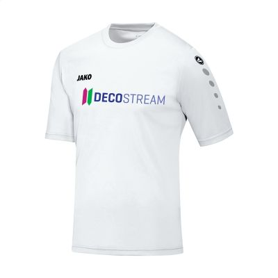 Jako® Shirt Team Kurzärmlig Herren Sportshirt (CL0061200)