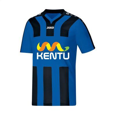 Jako® Shirt Santos kurzärmlig Herren Sportshirt (CL0061030)