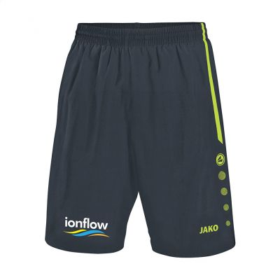 Jako® Short Turin Herren Sporthose (CL0061635)