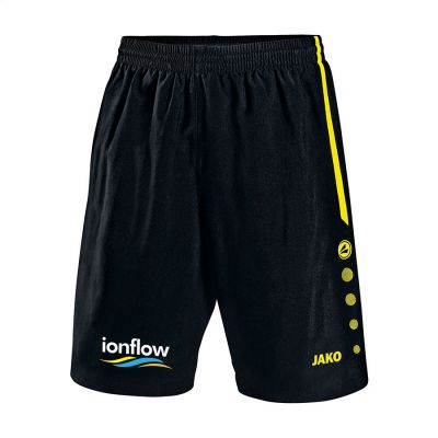 Jako® Short Turin Herren Sporthose (CL0061640)