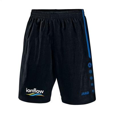 Jako® Short Turin Herren Sporthose (CL0061645)