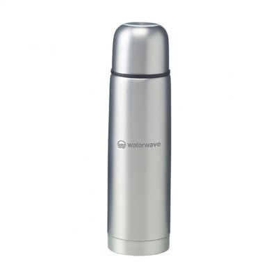 Frosted Bottle Thermoflasche (CL0041300)