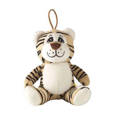 Animal Friend Tiger Stofftier (CL0002400)