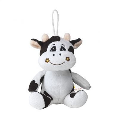 Animal Friend Kuh Stofftier (CL0002200)