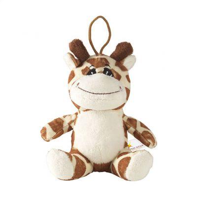 Animal Friend Giraffe Stofftier (CL0002100)