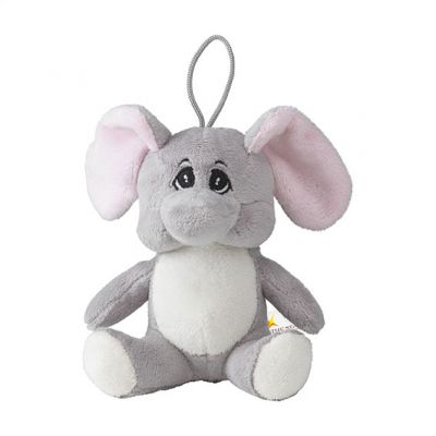 Animal Friend Elefant Stofftier (CL0002000)
