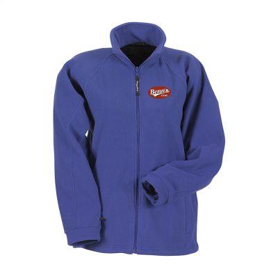 Regatta Thor III Fleece Jacket Damenjacke (CL0097300)