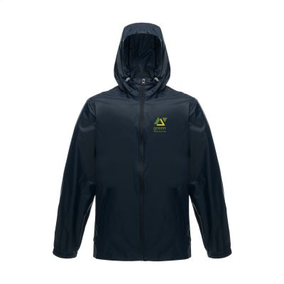 Regatta StandOut Avant Jacket Jacke (CL0097100)