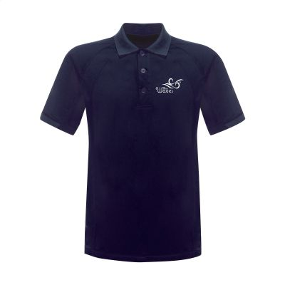 Regatta StandOut Coolweave Wicking Poloshirt (CL0097200)