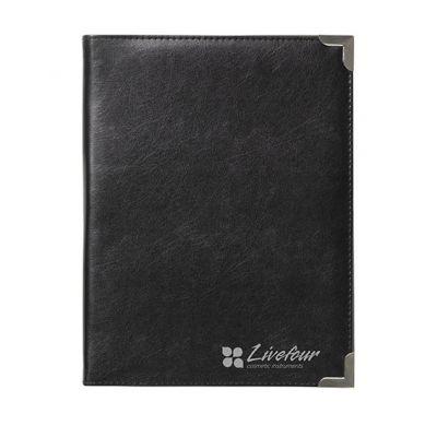 Congres Schreibmappe (CL0024300)