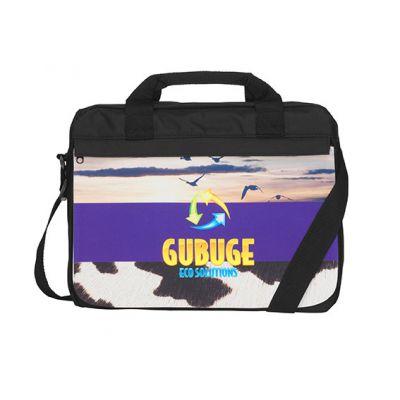 Magic Colour Bag Tasche (CL0073400)