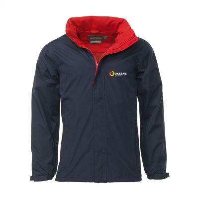 Regatta StandOut Ardmore Jacket Herrenjacke (CL0096824)