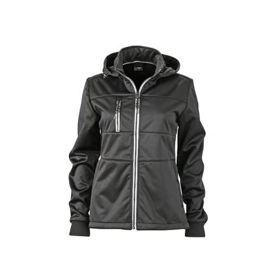 Ladies' Maritime Jacket