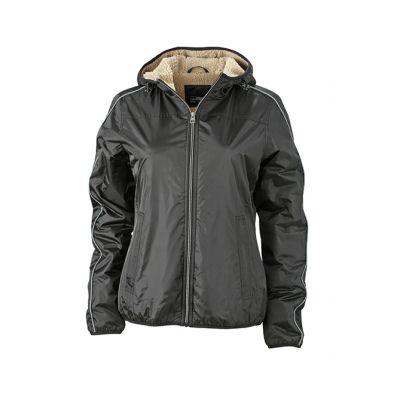 Ladies' Winter Sports Jacket