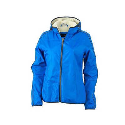 Ladies' Winter Sports Jacket