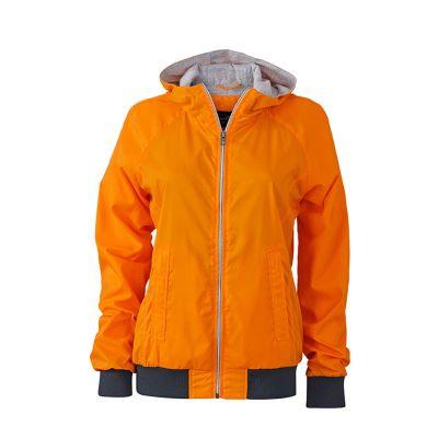 Ladies' Sports Jacket