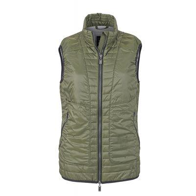Ladies' Lightweight Vest