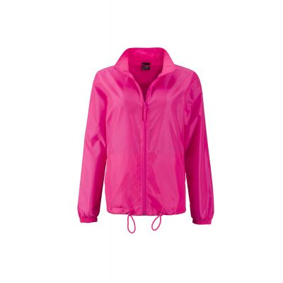 Ladies' Promo Jacket