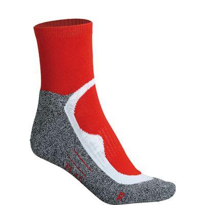 Sport Socks Short
