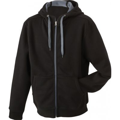 Men's Doubleface Jacket