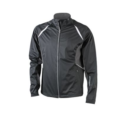 Men's Sports Jacket Windproof
