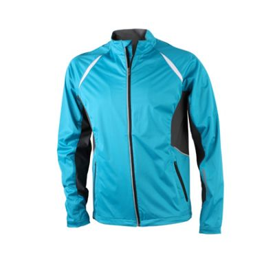 Men's Sports Jacket Windproof
