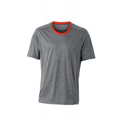 Men's Running T-Shirt