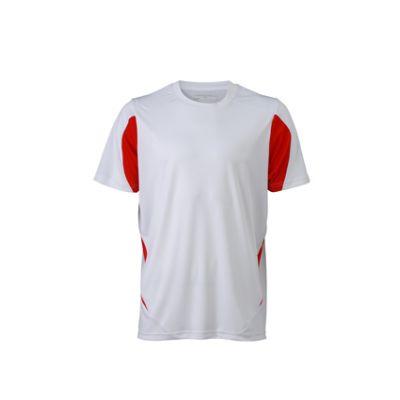 Tournament Team-Shirt