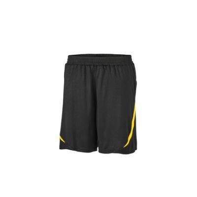 Tournament Team-Shorts