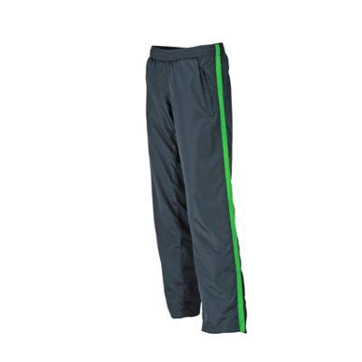 Ladies' Sports Pants