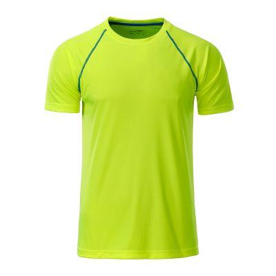 Men's Sport T-Shirt