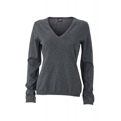 Ladies' Pullover