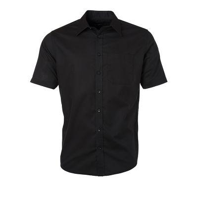 Men's 'Shirt Shortsleeve Oxford