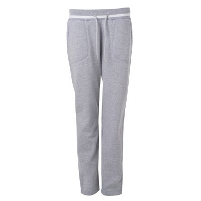Ladies' Jog-Pants