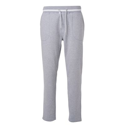 Men's Jog-Pants