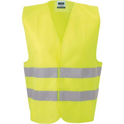 Safety Vest Kids