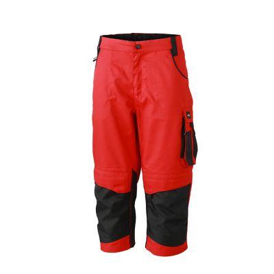 Workwear 3/4 Pants
