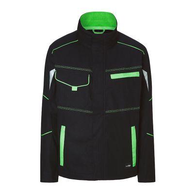 Workwear Jacket-Level 2