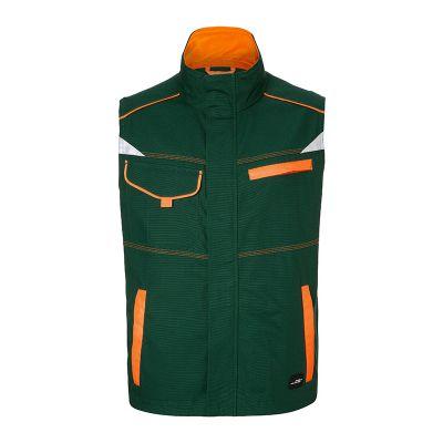 Workwear Vest-Level 2