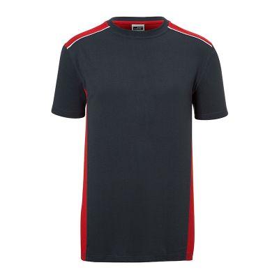 Men's Workwear T-Shirt-Level 2