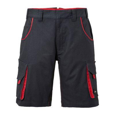 Workwear Bermudas-Level 2