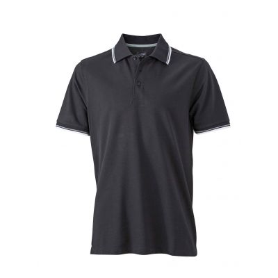 Men's coldblack� Polo