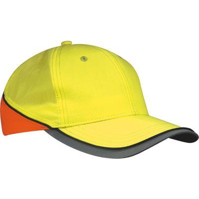 Neon-Reflex-Cap