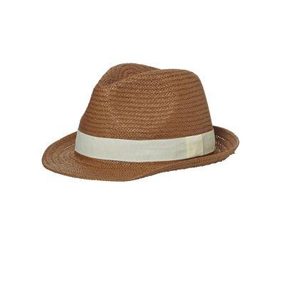 Urban Hat