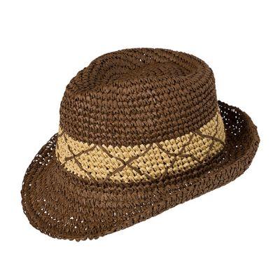 Flexible Hat