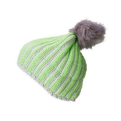Ladies' Winter Hat