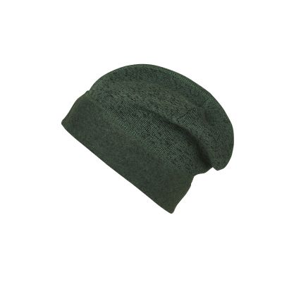 Knitted Fleece Workwear Beanie