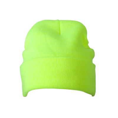 Knitted Cap Thinsulate�
