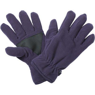 Thinsulate� Fleece Gloves