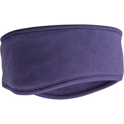 Thinsulate� Headband